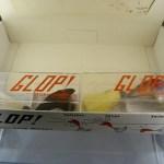 Storm Glop Lure Dealer Carton 5