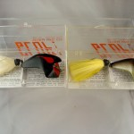 Storm Glop Lures in Carton