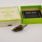 Creek Chub Fly Mouse Lure
