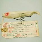 Pflueger Archives Gentleman Jim Tag