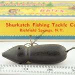 Shurkatch Baits Mouse
