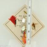 Joe Peppers Fly Lure Assortment