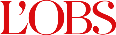 logo-lobs