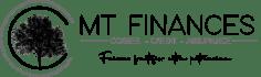 MT Finances logo