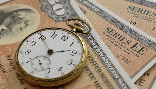 Финансовый блог Виды облигаций какие бывают облигации