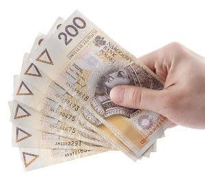 SmsBanQ -opinie klientów i opis oferty szybkich pożyczek