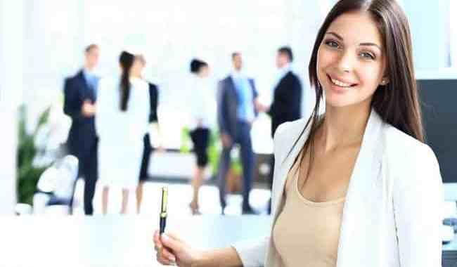 AASA Kredyt – opinie i przedstawienie oferty