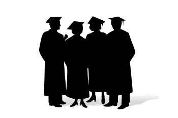 Chwilówki dla studenta – w jakiej firmie się to opłaca?