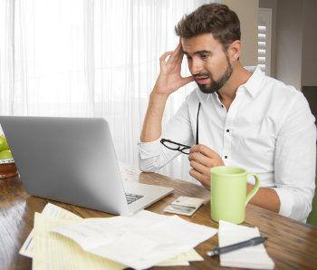 Szybki kredyt bez zdolności kredytowej – nawet w 15 minut