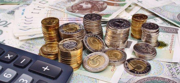 Szybka Gotówka – pożycz nawet do 2500 zł!