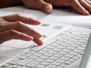 Pożyczki chwilówki przez internet bez BIG