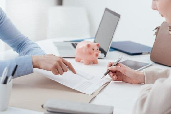 Jak sfinansować własny biznes?