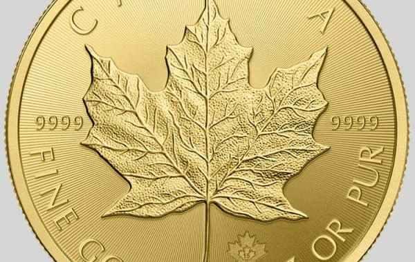 Inwestycja w złoto – jak nie dać się oszukać?