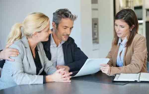 Pożyczka bez zdolności kredytowej – dla kogo będzie dobrą alternatywą dla kredytu?