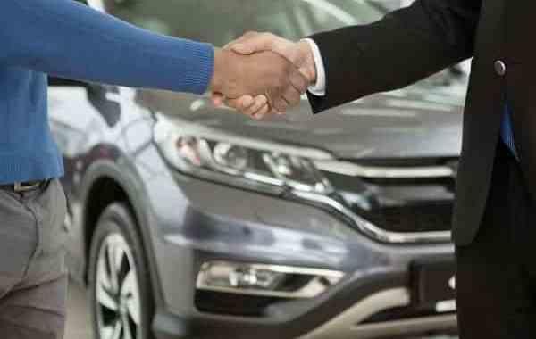 Kupiłeś samochód? Pora na ubezpieczenie! Oto kilka wskazówek