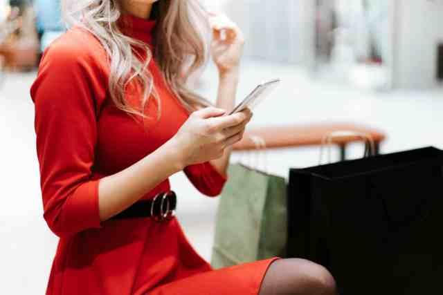 Kredyty gotówkowe online - szybka wypłata środków