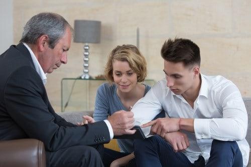 Dlaczego tyle osób decyduje się na taką formę kredytu?