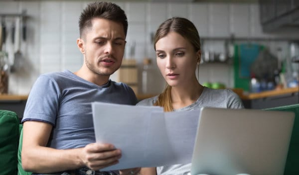 Zaciągnąłeś pożyczkę przez Internet? Zobacz, co może pomóc Ci ją spłacić