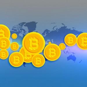 kurs bitcoin btc