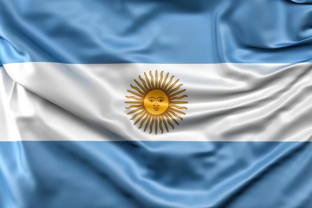argentyna na krawędzi kryzysu