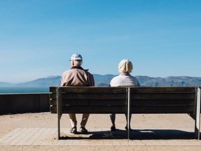 Emerytura – kiedy i jak zacząć na nią oszczędzać? (wpis gościnny)