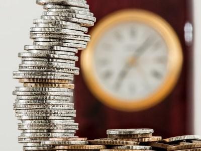 Ile jesteś wart, na co Cię stać? Obliczamy wartość netto!