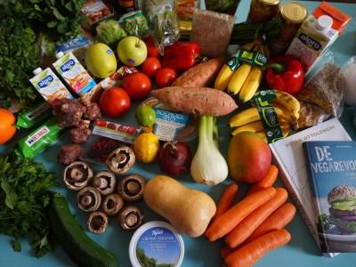 Oszczędzanie na zakupach i jedzeniu? Sprawdź 9 prostych sposobów!