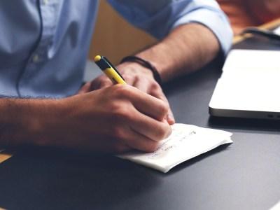 Planowanie finansów osobistych. Jak to zrobić?