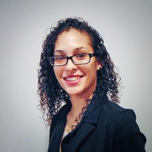 Dayiana Garcia