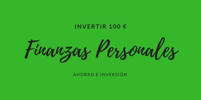 Invertir 100
