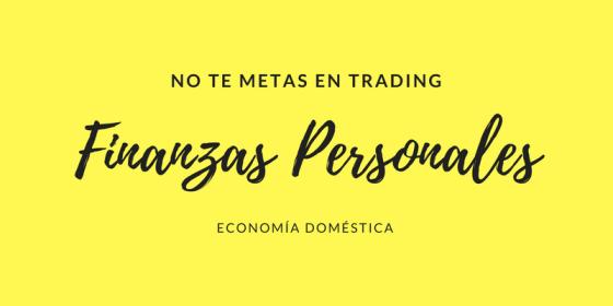 No trade