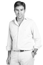 César Serrano