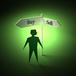 stock-market-fall-mistakes1