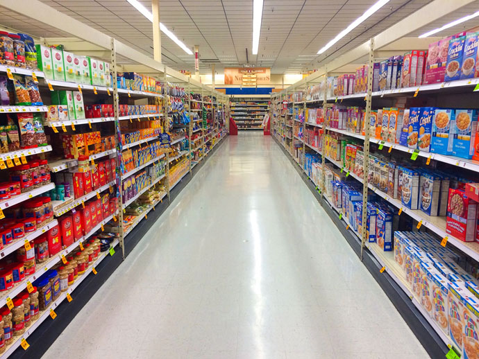 See-How-The-Big-Brand-Name-Companies-Are-Making-The-Grocery-Store-Their-Monopoly-Game