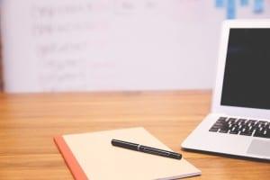 Planificación Empresarial
