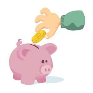 Gestión del ahorro