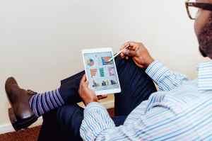 Pautas para hacer un calendario de pagos efectivo
