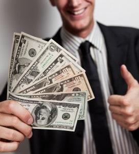 ¿Cómo administrar mi dinero sin perder la cabeza?