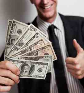 Beneficios financieros