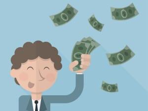 gestión financiera efectiva