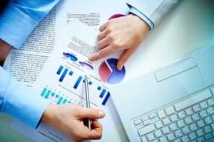 Estrategias de gestión financiera personal