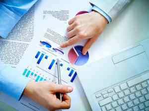 Estrategias de inversión