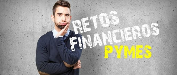 Retos Financieros