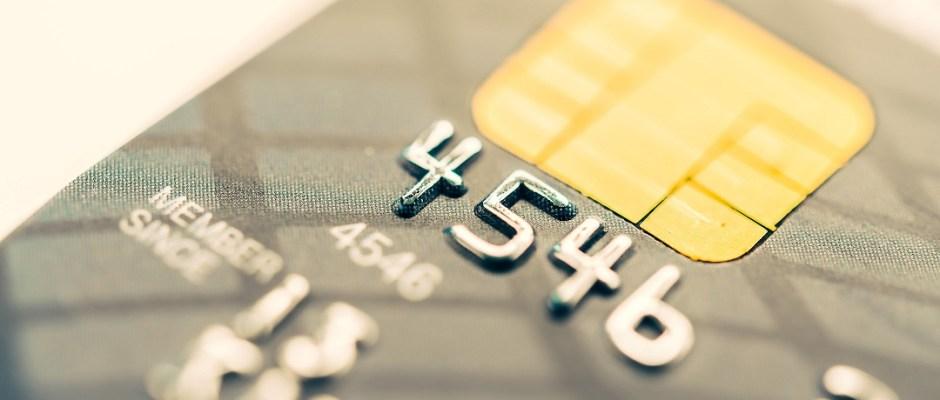 Mejor tarjeta de crédito