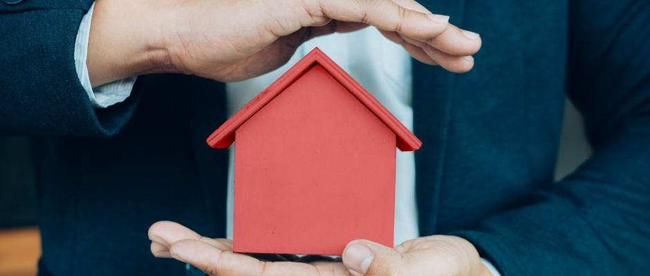 Tipos de seguros para viviendas