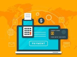 Cómo utilizar la tarjeta de crédito