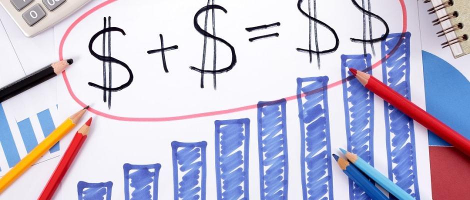 ¿Cómo funciona un plan de pensiones?