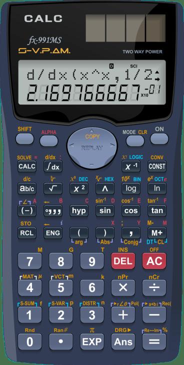 account accounting balance budget