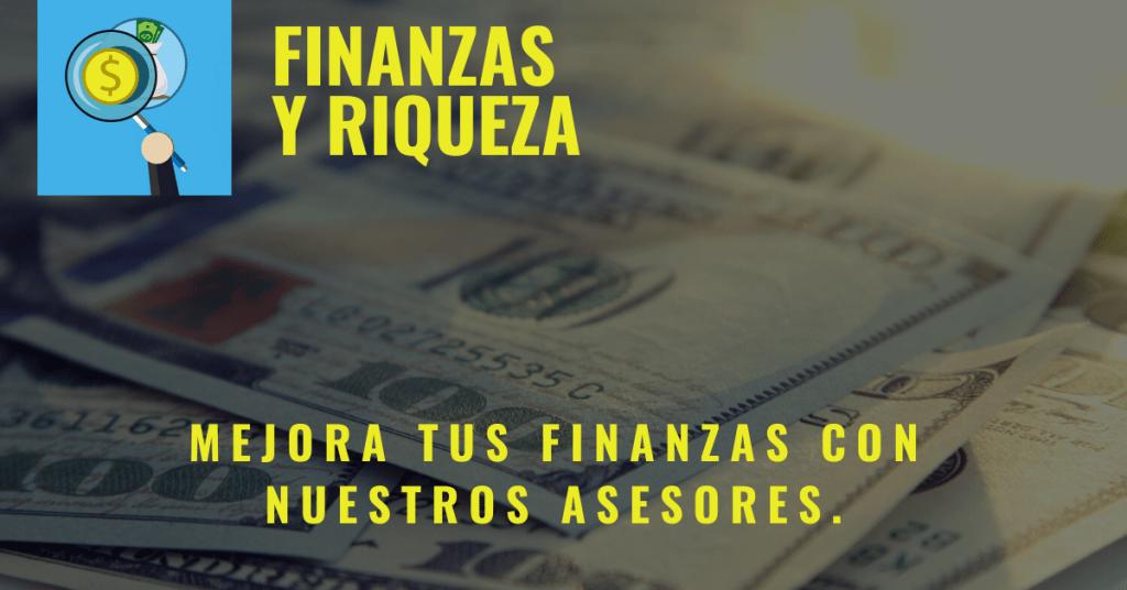 Cursos gratis online de finanzas