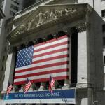 Principales Indicadores de la Economía EE.UU que afectan los Mercados Financieros